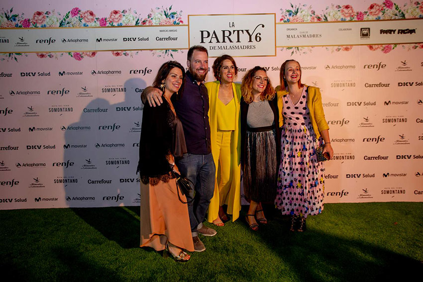 photocall-malasmadres-party