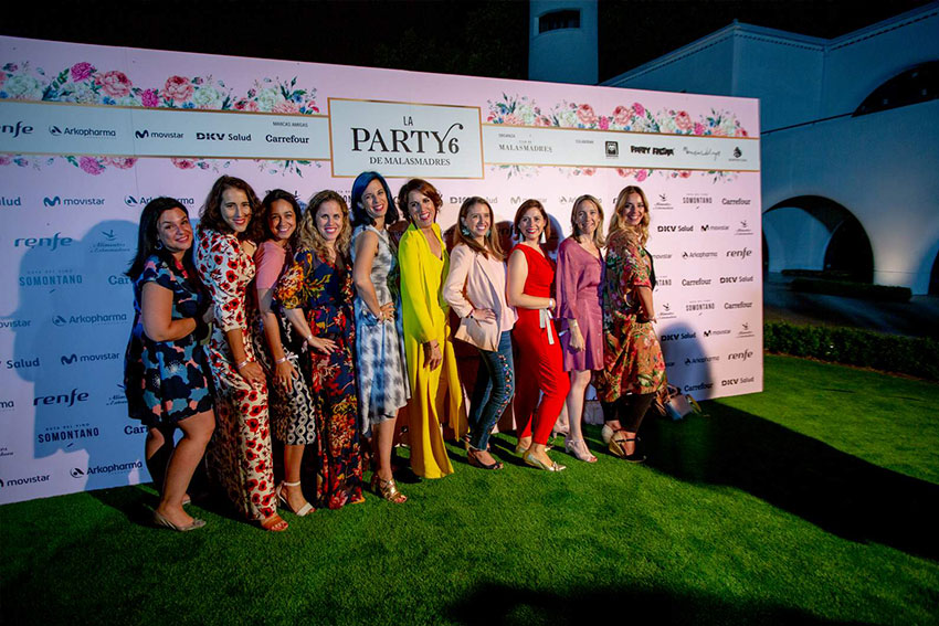 colaboradoras-malasmadres-party