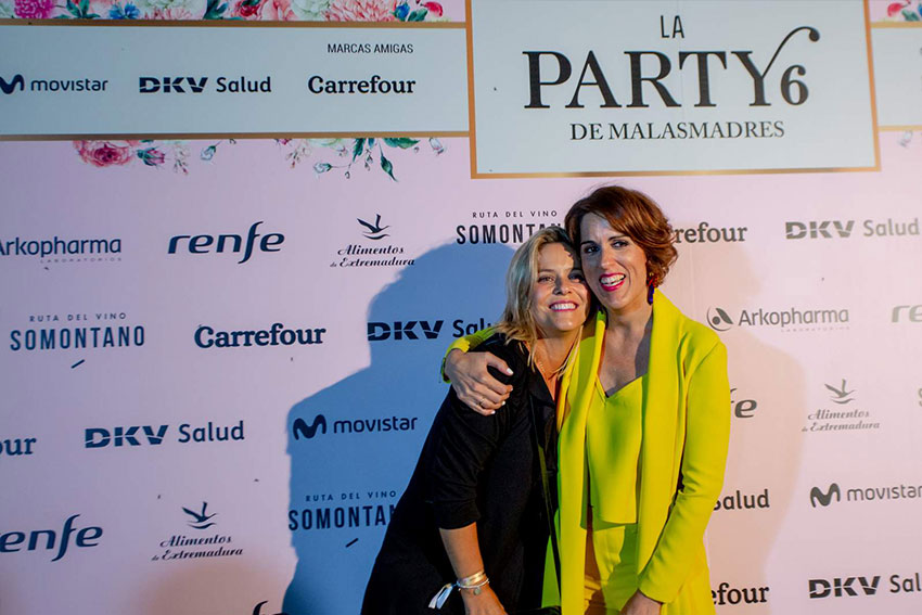 ambar-malasmadres-party
