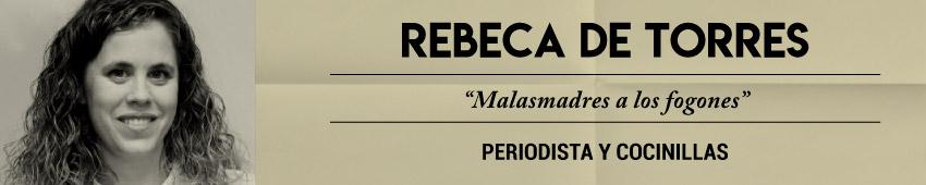 rebeca-torres