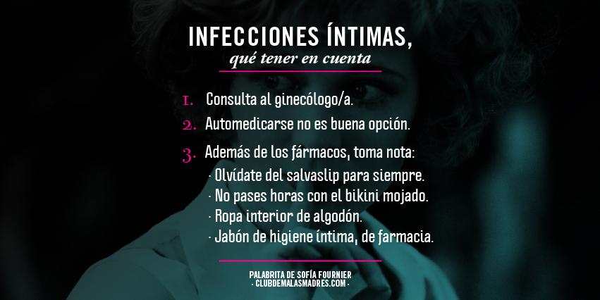 infecciones-intimas