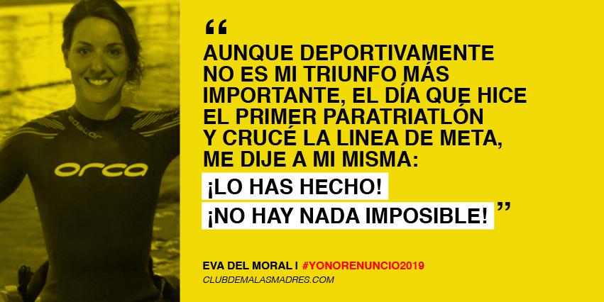 evamoral