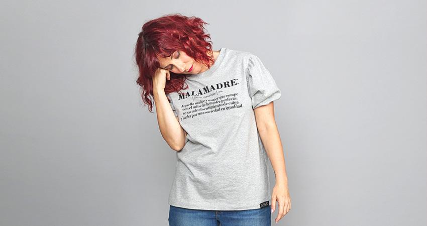 camiseta-gris-malamadre