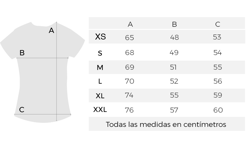 medidas-camiseta-blanca