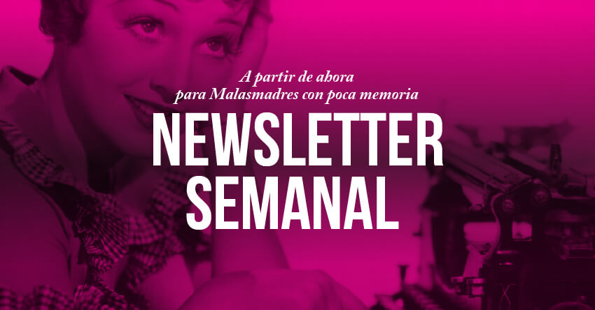 nueva-newsletter
