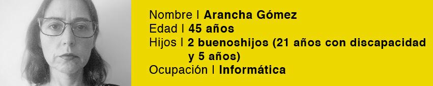 cabecera-arancha