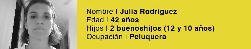 julia-cabecera