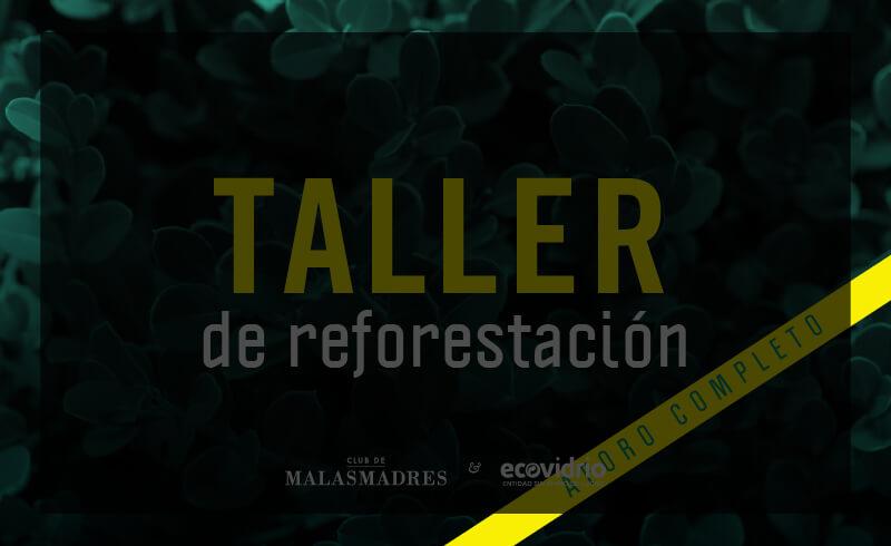 taller-reforestacion-completo