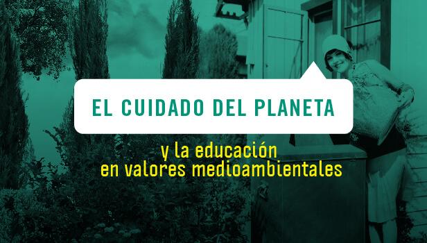 La apuesta por un ocio y consumo responsable: planes para cuidar el medio ambiente
