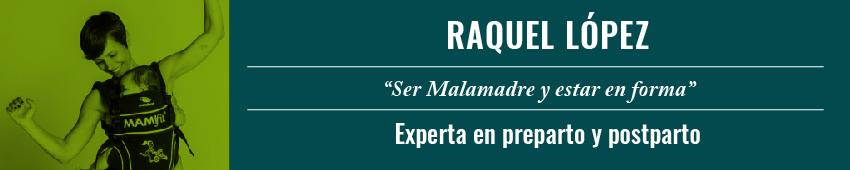 ficha_raquel