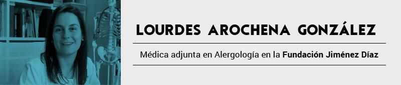 ficha_lourdes_arochena