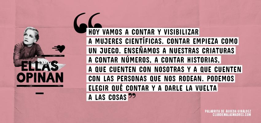 ciencia-mujer