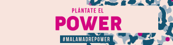 coleccion-malamdre-power-print