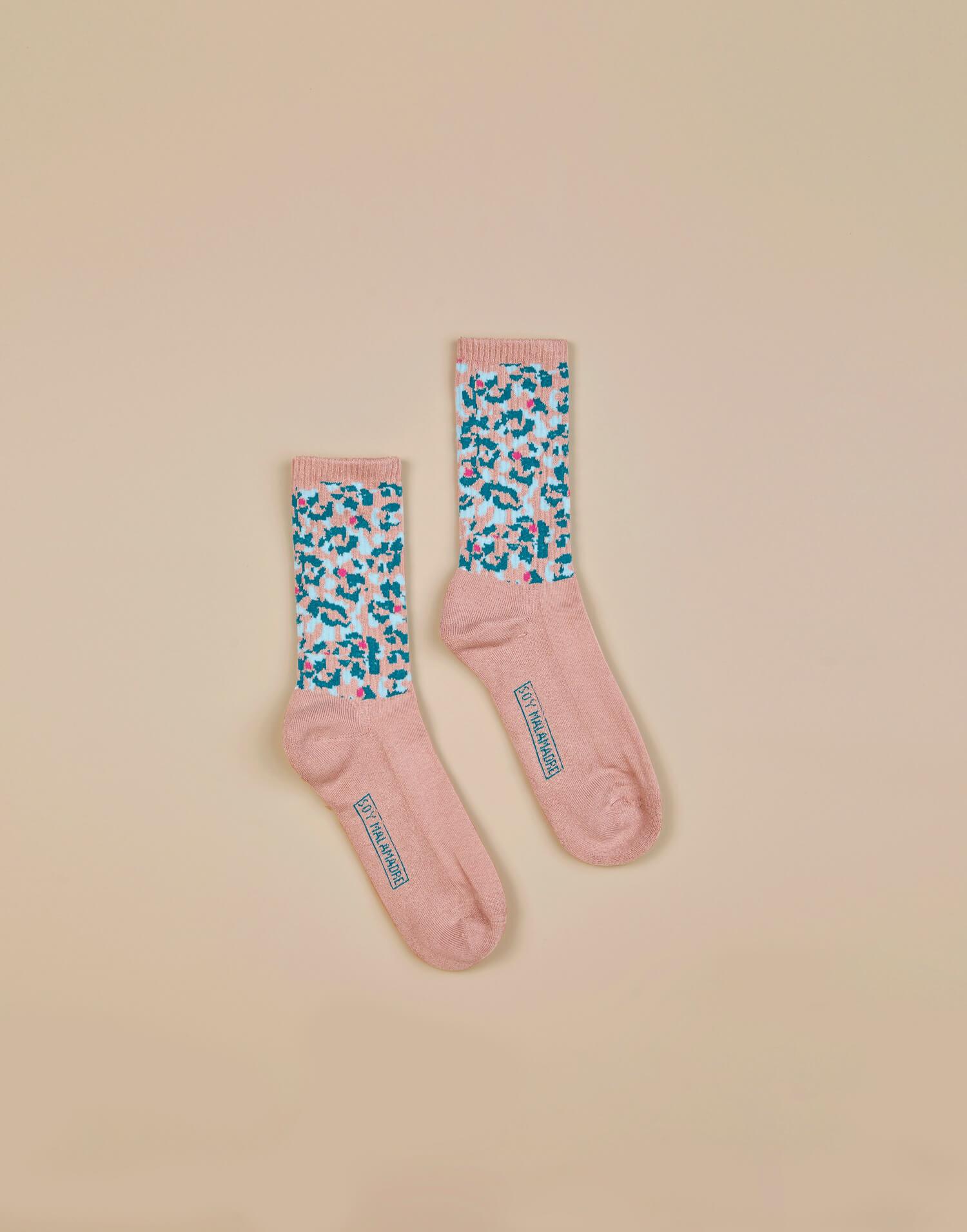 calcetines-power-malamadre-coleccion