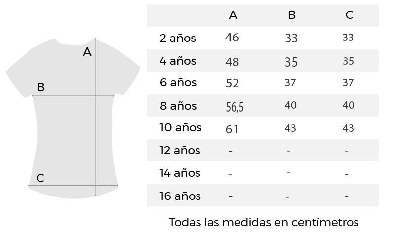 camiseta-hijo