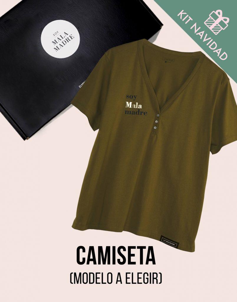 kit-camiseta