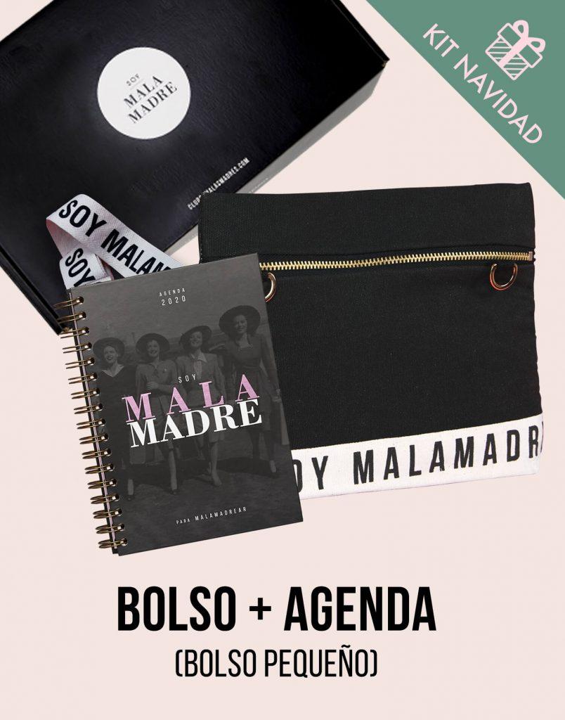 bolso-mano-agenda