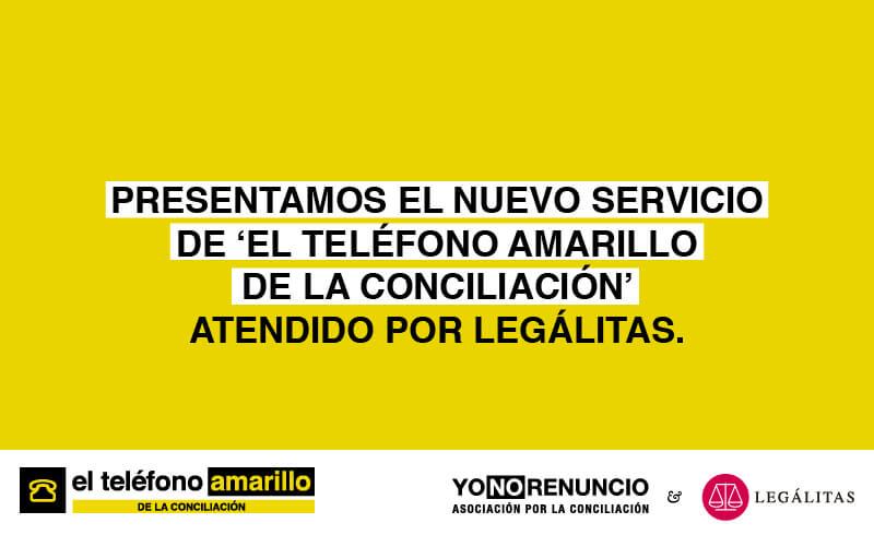 telefono-amarillo-conciliacion-malasmadres