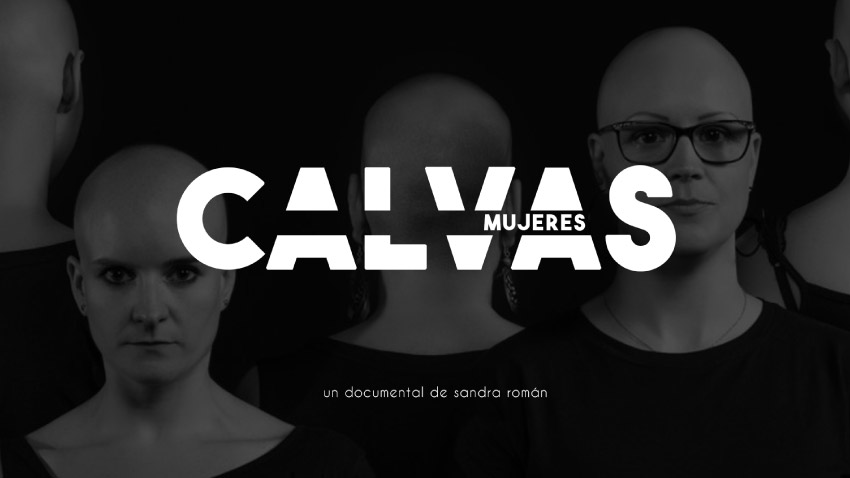 mujeres-calvas-documental