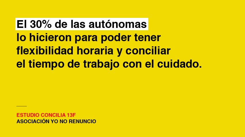 trabajadoras-autonomas