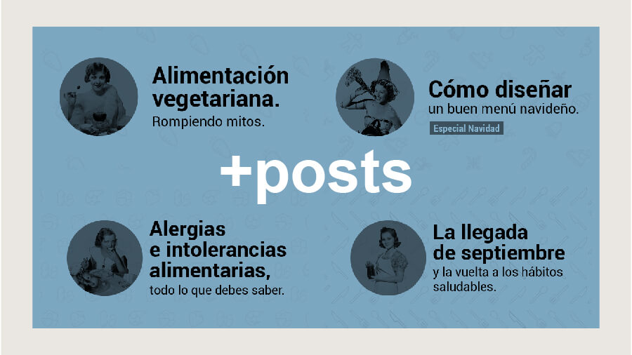 mas post