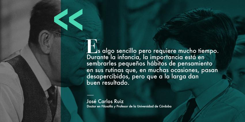 jose-carlos-ruiz1