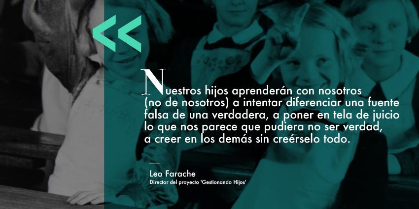 leo-farache1