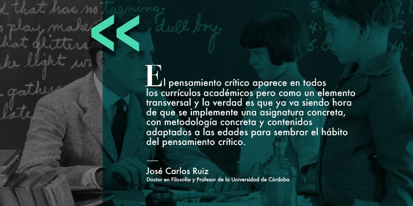 jose-carlos-ruiz2