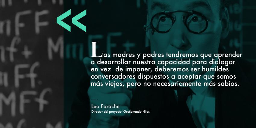 leo-farache2