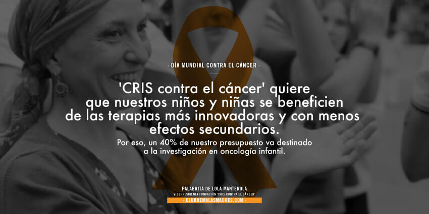 cris-contra-cancer-tip