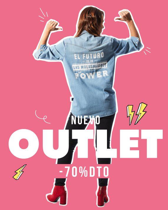 banner-movil-outlet