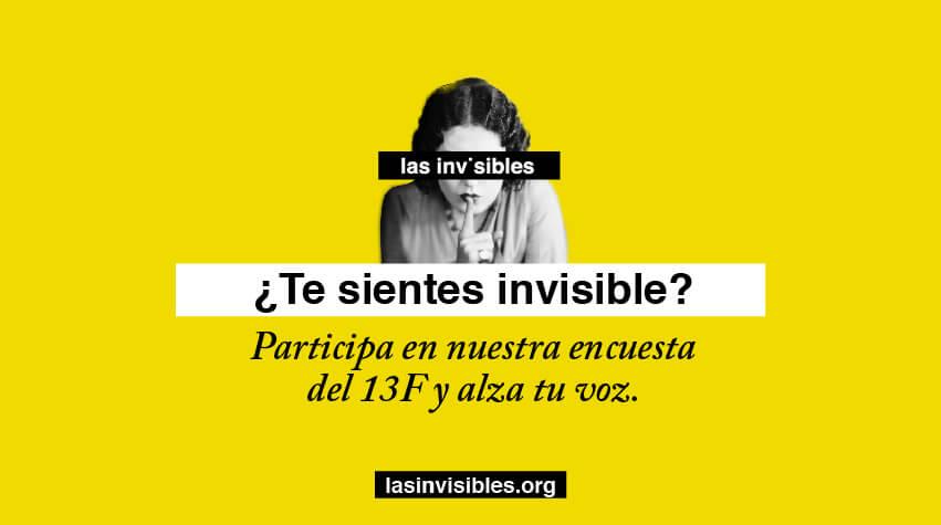 13F-las-invisibles-tip