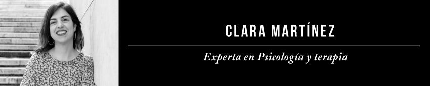 FICHA_Clara_Martínez