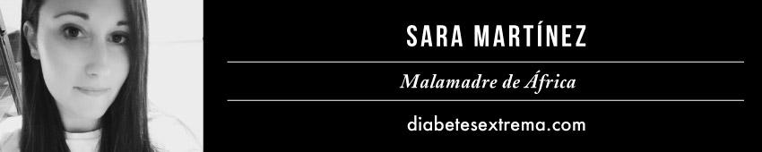 África y su lucha contra la diabetes extrema