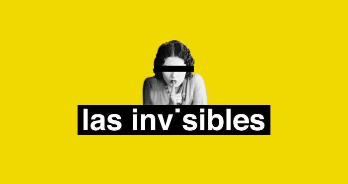 las invisibles club de malasmadres