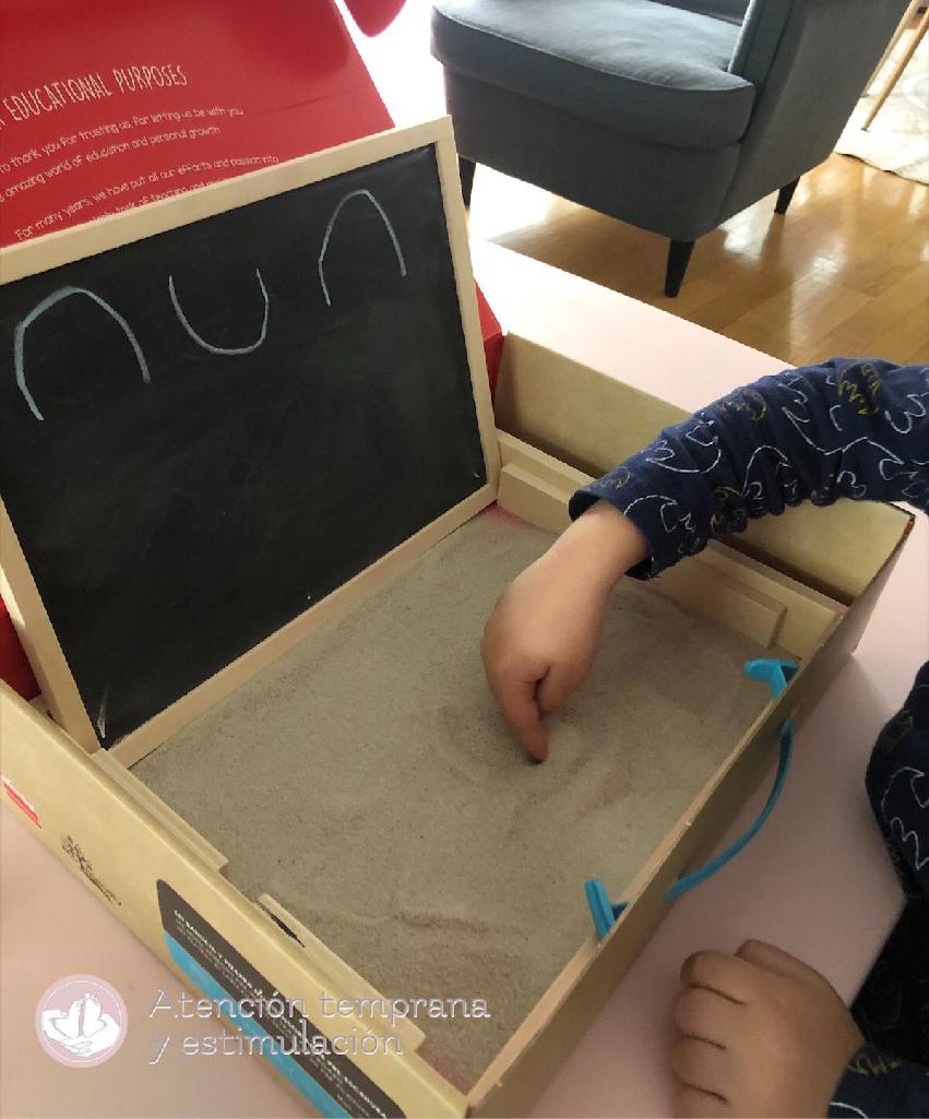 caja-arena
