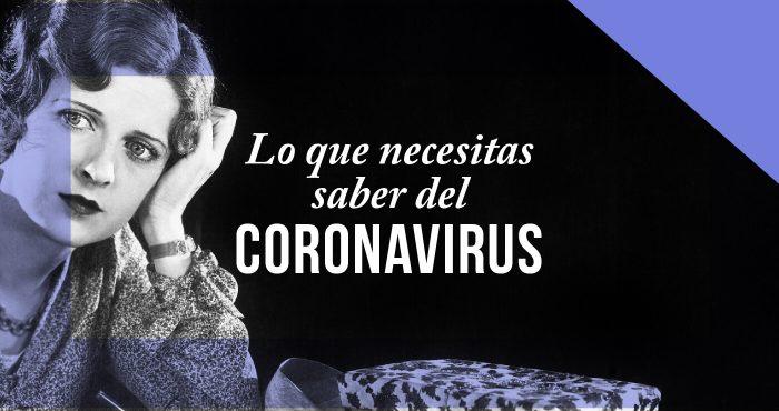 club de malasmadres todo lo que debes saber del coronaviruas