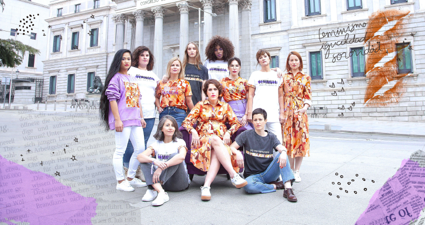 grupo-feminista