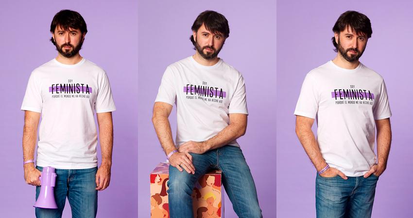 camiseta-hombre-soy-feminista