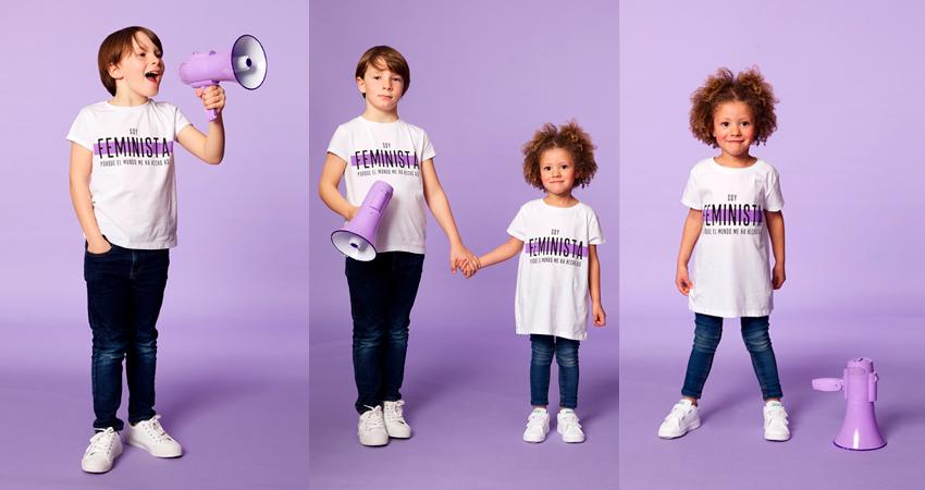 camiseta-unisex-feminista