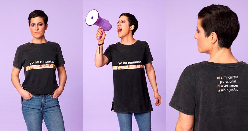 camiseta-no-renuncio