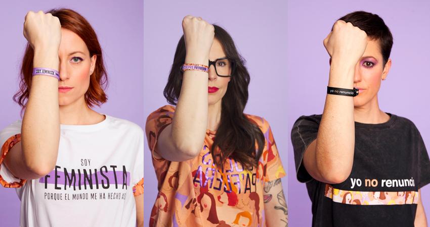 pulsera-feminista