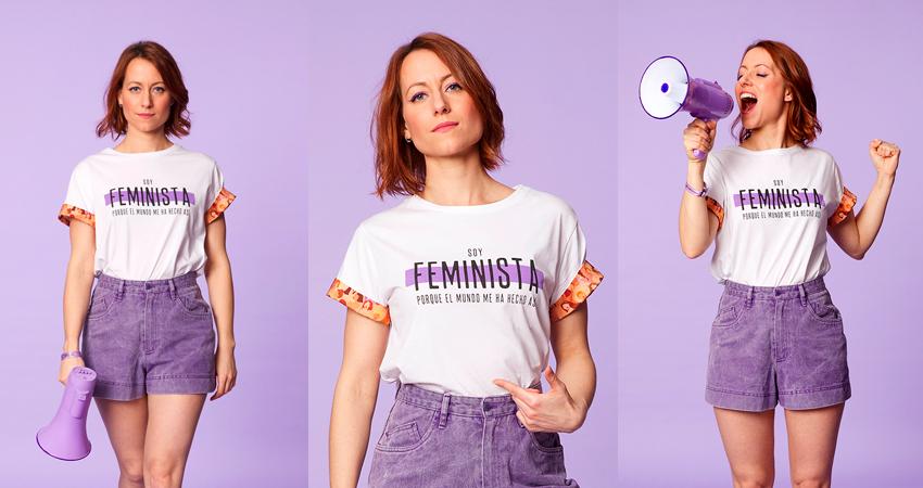 camiseta-mujer-soy-feminista
