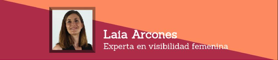 La imagen tiene un atributo ALT vacío; su nombre de archivo es laia-arcones.png
