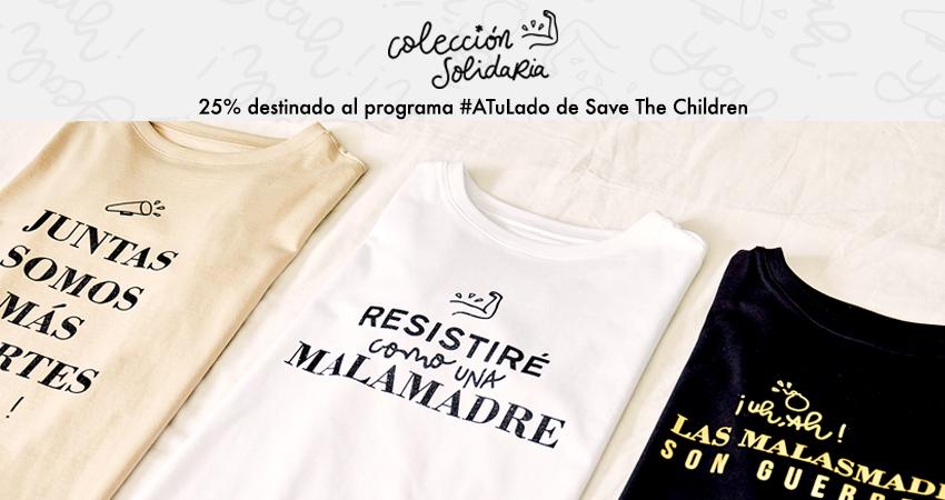 coleccion-solidaria-mujeres