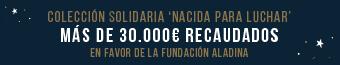 Recaudación de 30.000€ en NPL