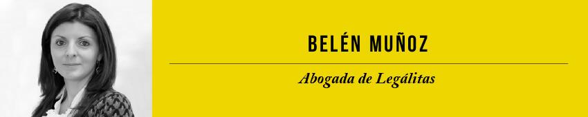 El teléfono amarillo de la conciliación supera las 2.000 consultas atendidas este año