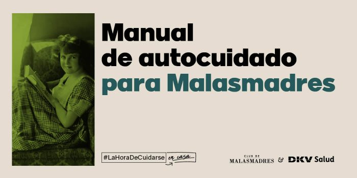 ebook manual descargable autocuidado pdf malasmadres