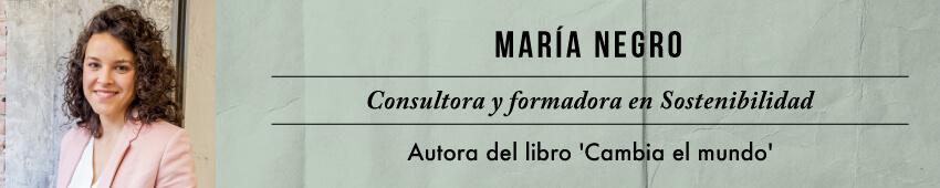 Ficha técnica Maria Negro