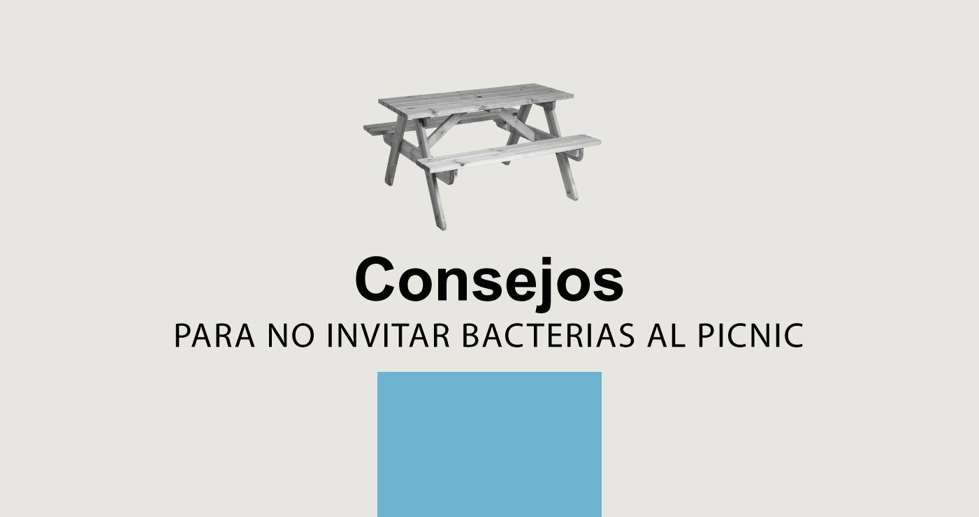 CONSEJOS-para-picnic
